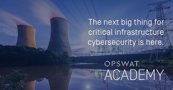 OPSWAT Academy hứa hẹn mang lại những giá trị thiết thực cho an ninh mạng