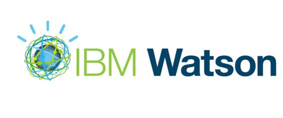 IBM nâng cấp Watson Anywhere với các tính năng mới