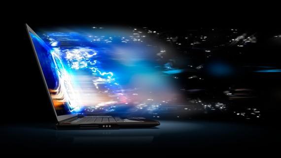 IBM ra mắt nền tảng Cloud Pak cho bảo mật