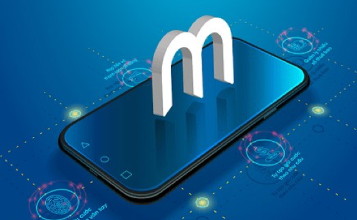 App MyMobiFone mang đến nhiều tiện lợi cho khách hàng