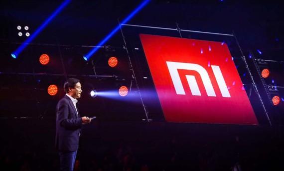 Xiaomi vượt ngưỡng 200 tỷ RMB năm 2019