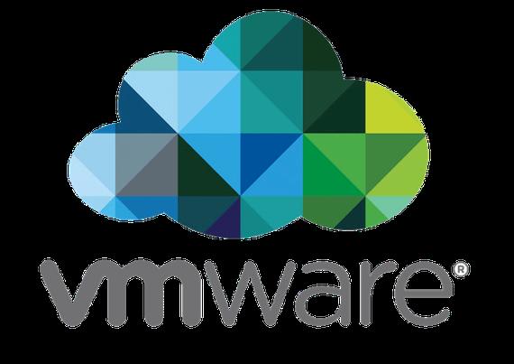 VMware là hãng công nghệ chuyên về các giải pháp phần mềm doanh nghiệp