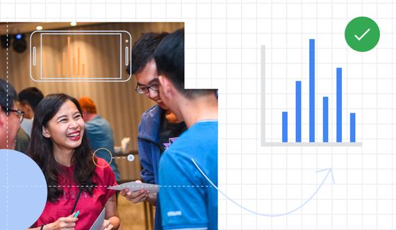 Google for Startups Accelerator là chương trình dành cho những doanh nghiệp khởi nghiệp mới bắt đầu