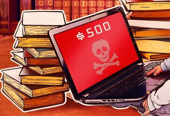 Ransomware mang tên SNAKEđã tấn công và làm gián đoạn hoạt động trên nhiều quốc gia