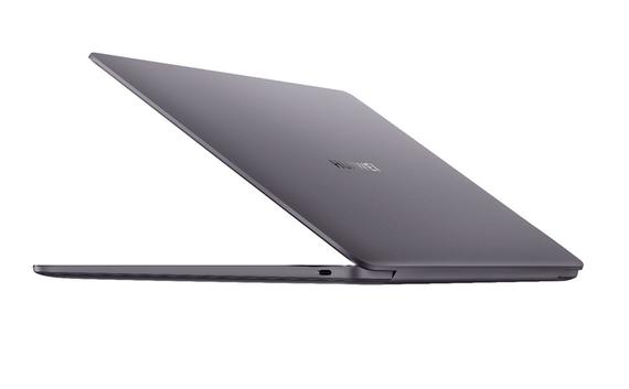 Huawei MateBook 13 có mức giá 30 triệu đồng tại Việt Nam