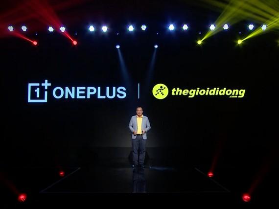 """OnePlus 8 Pro 5G và OnePlus Nord 5G hai Smartphone """"xịn"""" đã lên kệ"""