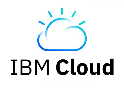 IBM cam kết tiếp tục hỗ trợ các doanh nghiệp trong dịch vụ đám mây