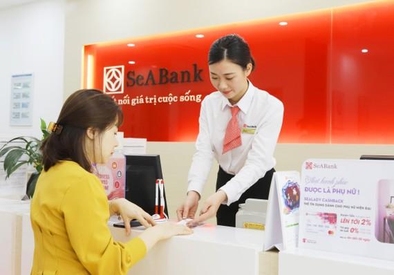 SeABank đã lựa chọn hợp tác chiến lược với FPT Smart Cloud