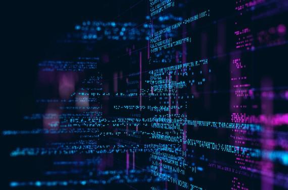 Hai tháng đầu năm 2021, Kaspersky phát hiện hơn 65 triệu lây nhiễm công cụ làm việc từ xa