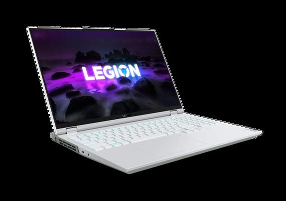 Legion 5 Pro của Lenovo
