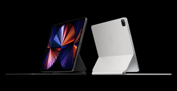 iPad Pro 2021, iMac, Apple TV và AirTag sẽ có giá bao nhiêu khi về Việt Nam?