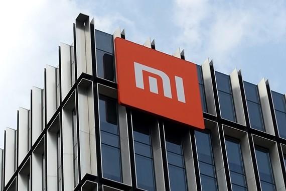 Công bố cuối cùng từ Chính phủ Mỹ trong việc gỡ bỏ cáo buộc với Xiaomi