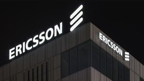 Ericsson là đơn vị tài trợ đầu tiên và là đối tác UNICEF toàn cầu thúc đẩy kết nối trường học để hỗ trợ sáng kiến Giga