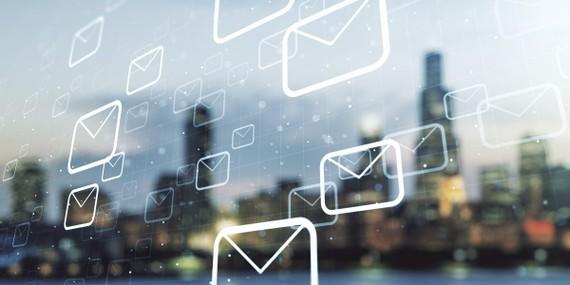 Ứng dụng nhắn tin là một trong những nguồn lừa đảo phổ biến nhất