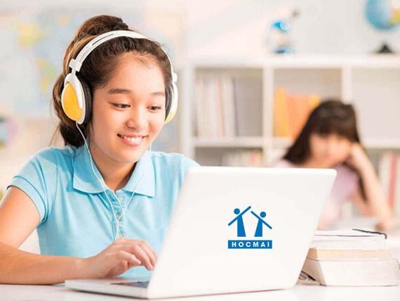HOCMAI tặng miễn phí giải pháp giảng dạy trực tuyến cho giáo viên và nhà trường