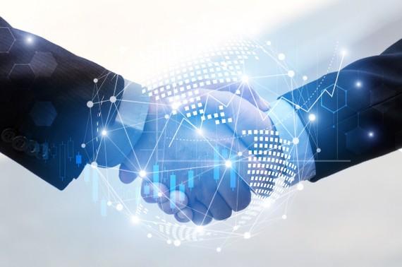 HCL Technologies và HANCOM hợp tác chia sẻ những giải pháp công nghệ