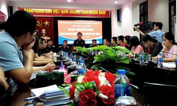 Hơn 58 triệu lượt người đã vào Lăng viếng Chủ tịch Hồ Chí Minh