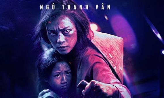 Việt Nam đã tìm được phim đại diện tham dự vòng sơ loại Giải thưởng OSCAR lần thứ 92