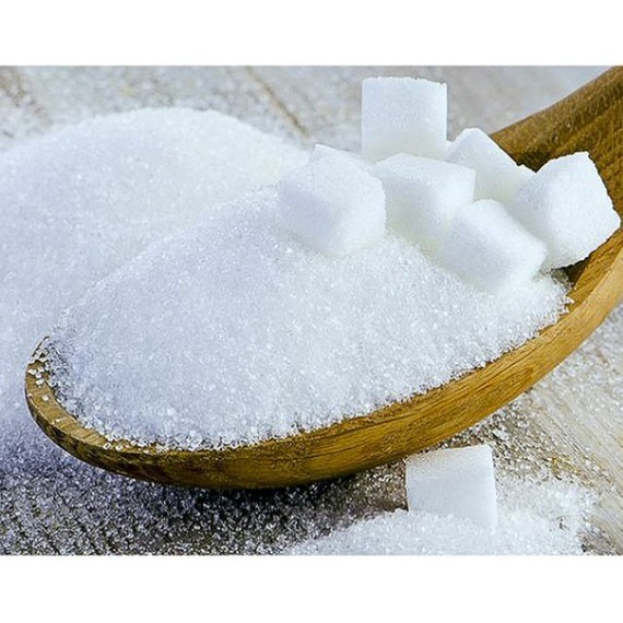 Why imported sugar cheaper than domestically-produced one?