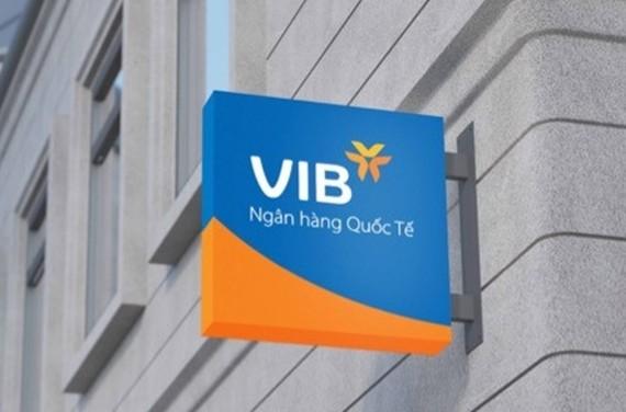 Công ty chứng khoán mua trọn lô trái phiếu 1.000 tỷ đồng của VIB