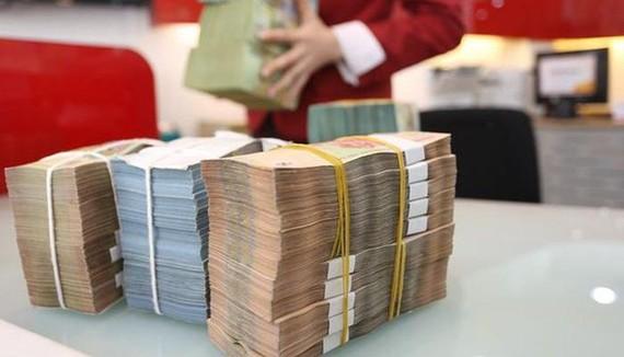 Thanh khoản bớt dư thừa?