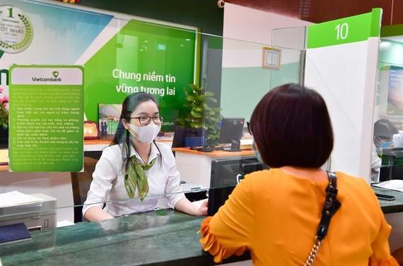 Ngân hàng giảm lãi vay cho khách hàng ở Bắc Giang và Bắc Ninh