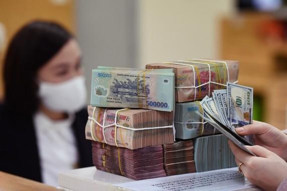 VAFI cho rằng nền kinh tế Việt Nam đã có những tiền đề vững chắc như các nước trong khu vực để có thể thực hiện đưa dần lãi suất tiền gửi về mức 0%/năm