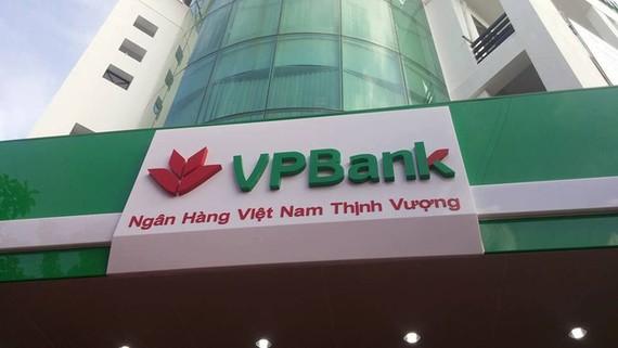 VPBank dự kiến chia cổ phiếu (cổ tức và cổ phiếu thưởng) cho cổ đông hiện hữu khoảng 80%.