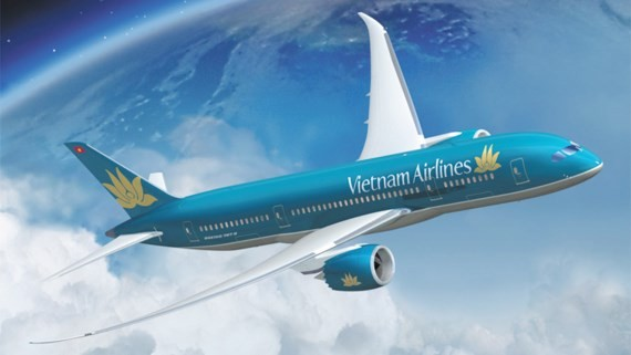 Vietnam Airlines moves to new terminal at Jakarta airport