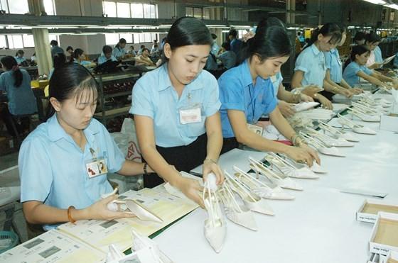 Vietnam-India bilateral trade reaches US$12.83 billion
