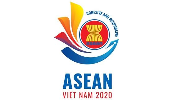 Film week to celebrate ASEAN Chairmanship 2020