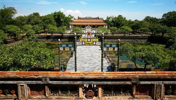Thua Thien-Hue Province reopens few entertainment venues