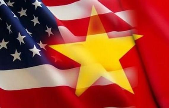 US grants Vietnam US$9.5 million to combat COVID-19