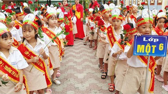 HCMC's students expected to return for 2020-2021 school year on September 1