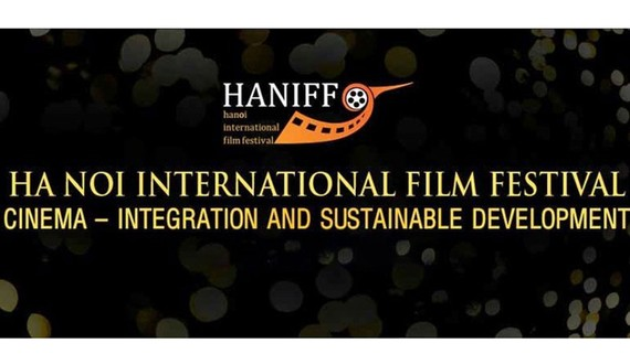 HANIFF 2020 canceled, rescheduled for next two years due to COVID-19 pandemic