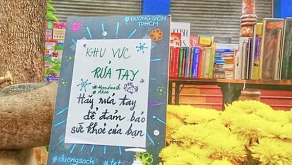 Entertainment facilities across HCMC ordered to close