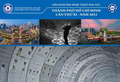 11th HCMC Art Photo Contest reveals winners