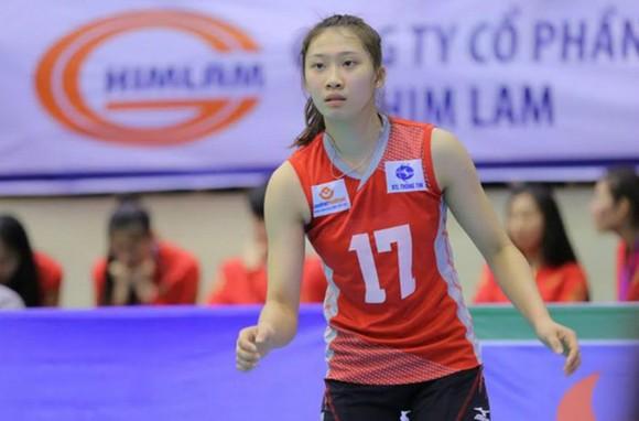 Choáng váng với sự cố ở Đội tuyển bóng chuyền nữ Việt Nam ảnh 1