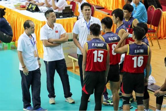 Đoàn thể thao Việt Nam dự SEA Games 30: Hơn 200 thành viên phải tự túc kinh phí ảnh 2