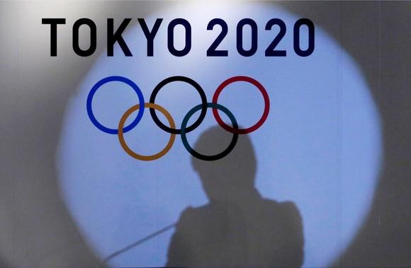 Nhật Bản cam kết Olympic 2020 diễn ra trong an toàn ảnh 1
