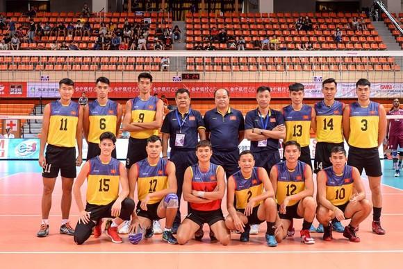 CLB Tràng An Ninh Bình thay HLV trưởng ảnh 1