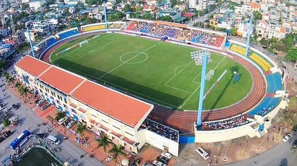 SEA Games 31: Bóng chuyền và bóng đá nữ thi đấu tại Quảng Ninh ảnh 1