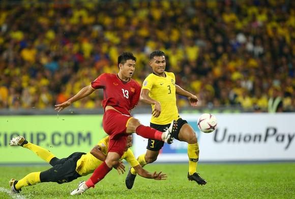 Malaysia xin dời các trận đấu vòng loại World Cup 2022 đến tháng 6 ảnh 1