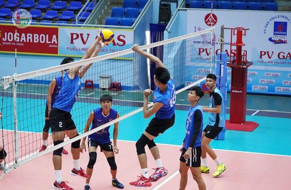 Vòng 1 Giải VĐQG 2021 sẽ diễn ra tại Hà Nội và Quảng Ninh.