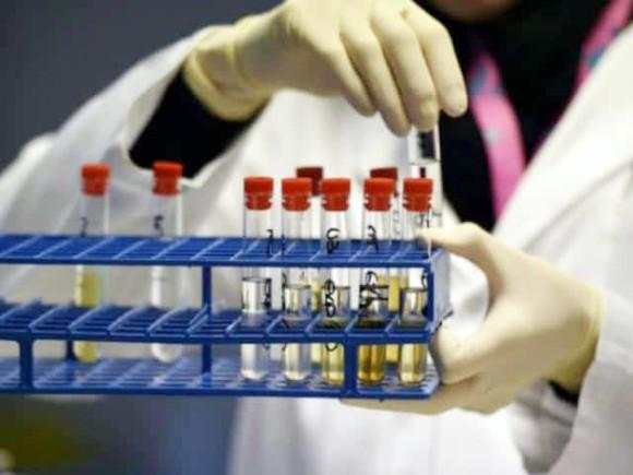 Kiểm tra doping: Điều cần thiết cho các giải thể thao quốc gia ảnh 1