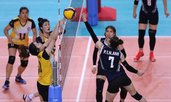 Nhà thi đấu nghìn tỷ và khát vọng của thể thao Quảng Ninh ảnh 3