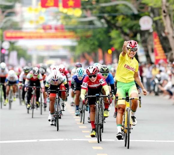 Xe đạp Việt Nam sẽ tổ chức đại hội vào tháng 7 ảnh 1