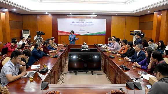 Các quốc gia Đông Nam Á góp ý dời lịch tổ chức SEA Games 31 đến năm sau ảnh 1