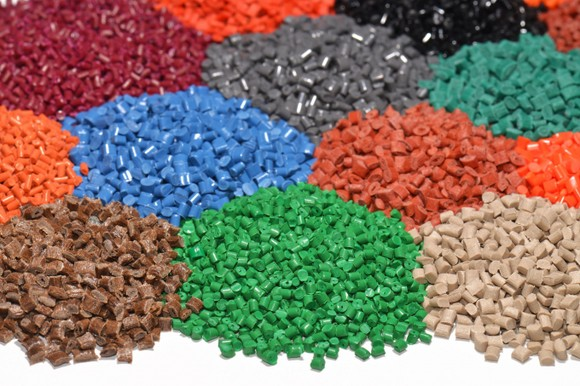 Giá nguyên liệu phục vụ sản xuất bắt đầu giảm