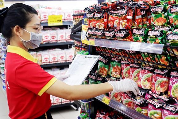 Vì sao Alibaba tham gia vào nhóm rót vốn đầu tư 400 triệu USD tại Masan? ảnh 4